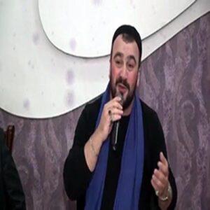 دانلود نوحه سسلرم کرببلا با صدای بچه