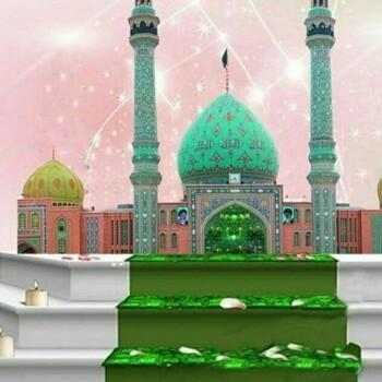 محمد رسول الله خارجی